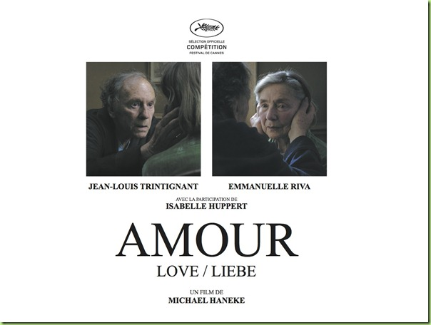 Amour_official-2012_poster1