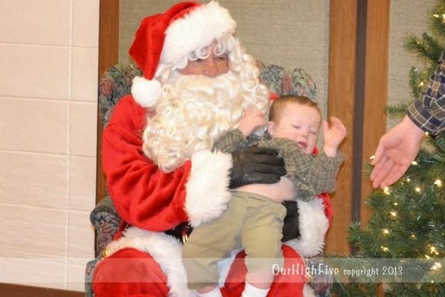 12-2013-Santa-2