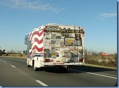 7457 Kentucky - I-65 North