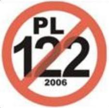 PL 122