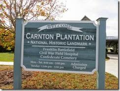 plantations 03