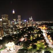 _pano_night_sydney.jpg