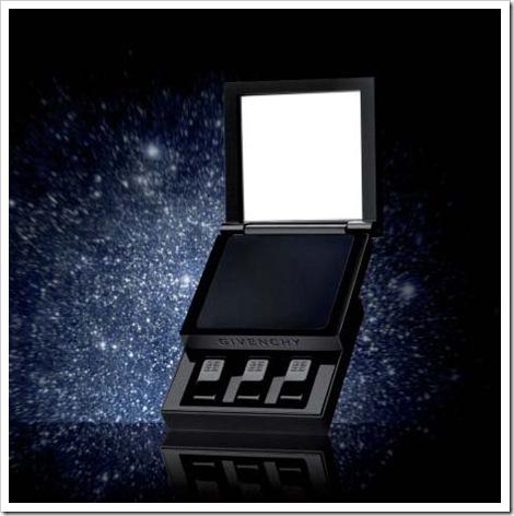 L-27Ombre-Noire-Givenchy-No-l-2011