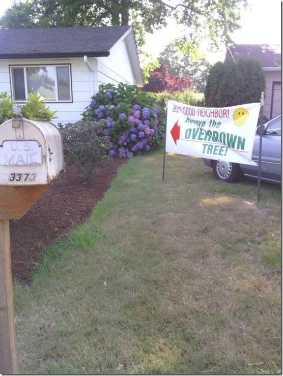 annoying-bad-neighbors-29