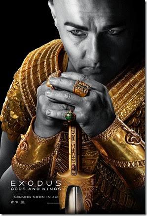 Exodus_1sht_CampC_Ramses_Eng
