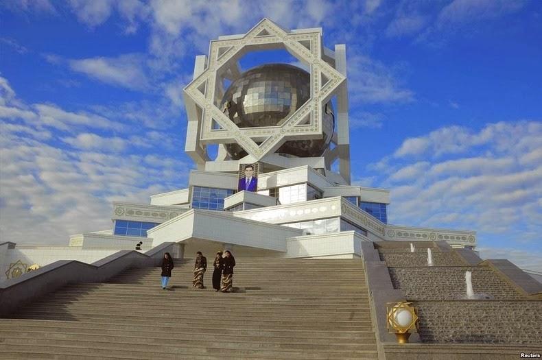 ashgabat-13