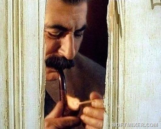 товарищ-сталин-иосиф-виссарионович-death-note-299706
