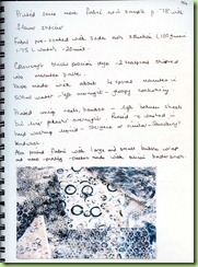 34.Working notes page 94