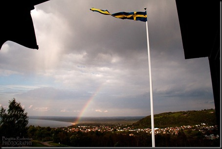 20120515_birgittarudenius_rainbow