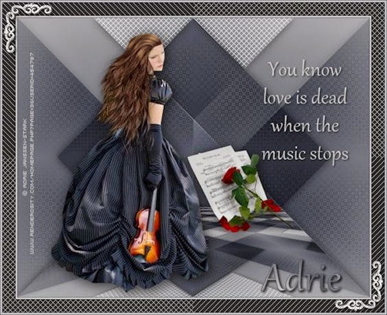 AdrieJanssenStarkWhenTheMusicStopsCG_ADRIE