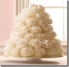 il-fiore-dellamore-per-la-torta-di-nozze-L-HDWJNH