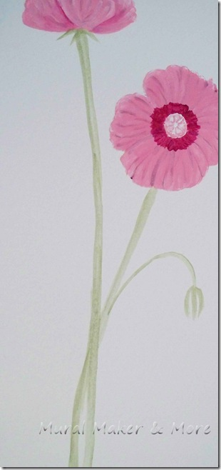 how-to-paint-Poppies-14