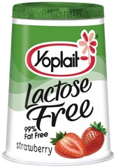 Lactose_Free206oz20Strawberry_webready