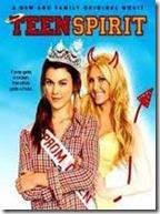 Teen Spirit - Un Ballo per il Paradiso