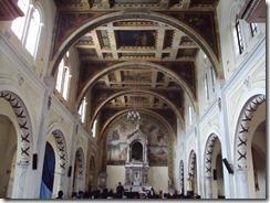 iglesia de  Egipto