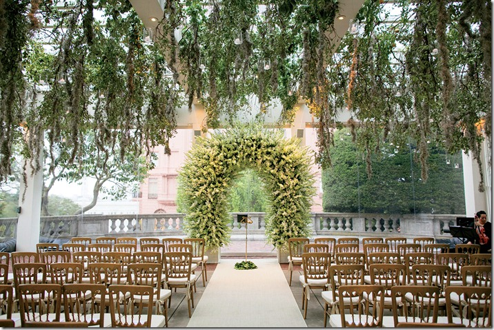 vanessa-traina-wedding-03_12420390233
