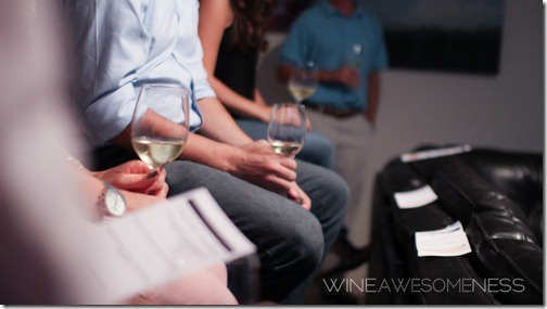 5207-wine-school-wine-awesomeness-wine_awesomeness-September 18, 2012-right_sash-2