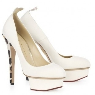 charlotte-olympia-runaway-bride-love-dolly