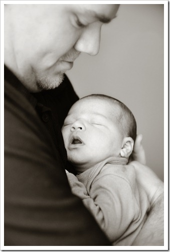 daddy and kayden2bw