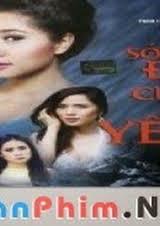 Sỏi Đá Cũng Biết Yêu PhimVN 2012 40/40 DVD RIP