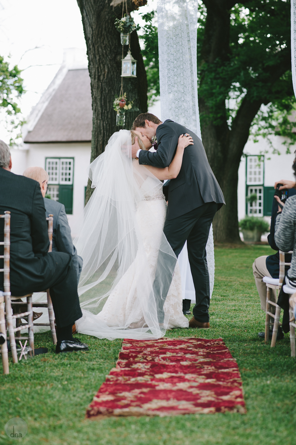 Amy and Marnus wedding Hawksmore House Stellenbosch South Africa shot by dna photographers_-562.jpg