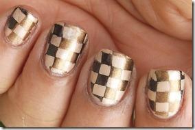 checkerboard 4