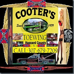 COOTERS TOEW AD 2