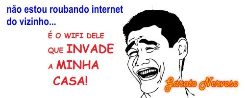 nomes_wifi