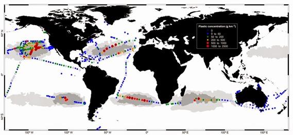 concentracao-plastico-oceanos-blog-ecofaxina 2