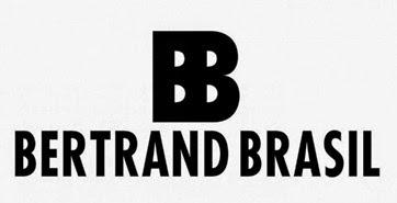 logo-bertrand-960x428[4]