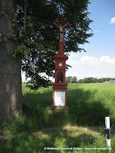 2009-Trier_187.jpg