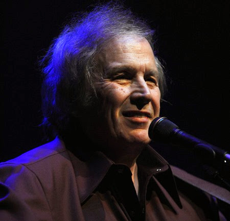 Don McLean 018
