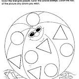 triangulos%25204.jpg