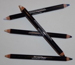 Revlon PhotoReady Kajal Intense Eyeliner   Brightener_pencils