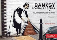 banksy v1 expanded