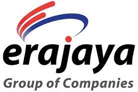 Erajaya Grup