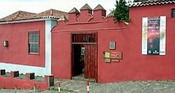 Casa-del-vino5