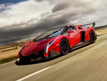 Lamborghini-Veneno_Roadster_2014_01-620x445
