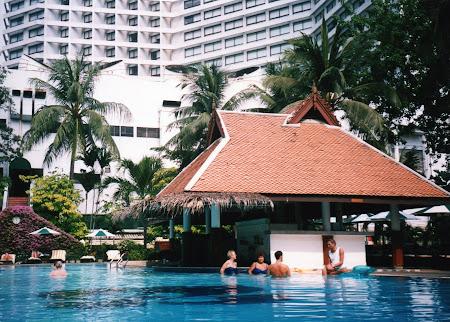 249. Hotel Sheraton Bangkok.jpg