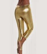ir-1002--leggins-color-dorado-