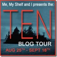 Ten Tour