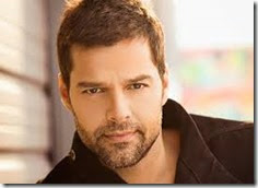 Boletos para Ricky Martin todas las fechas