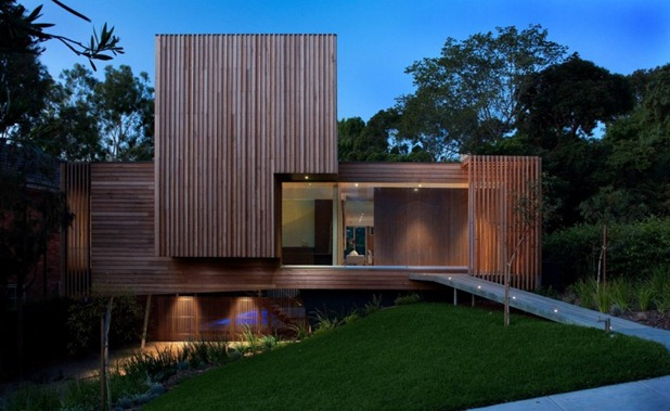 kew house 3 by vibe design group 1