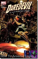 P00008 - Daredevil #89
