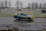 IMG_1839_bartuskn.nl.jpg