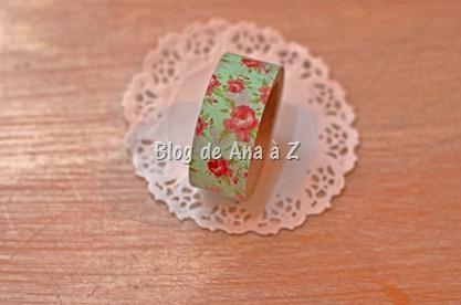 Chá das Flores Bonfa - De Ana à Z - ParteII (3)