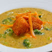Broccoli and Cheddar Soup with Croutons 1 500.jpg
