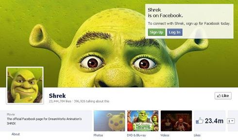 Shrek_jpg