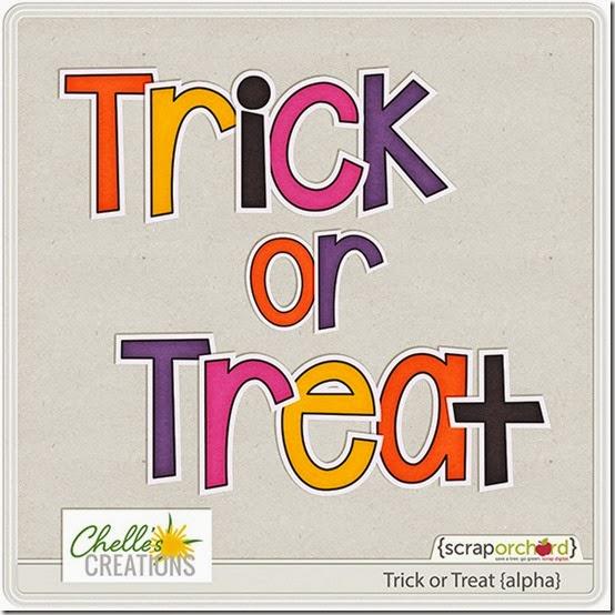 cc_trickortreat_ap