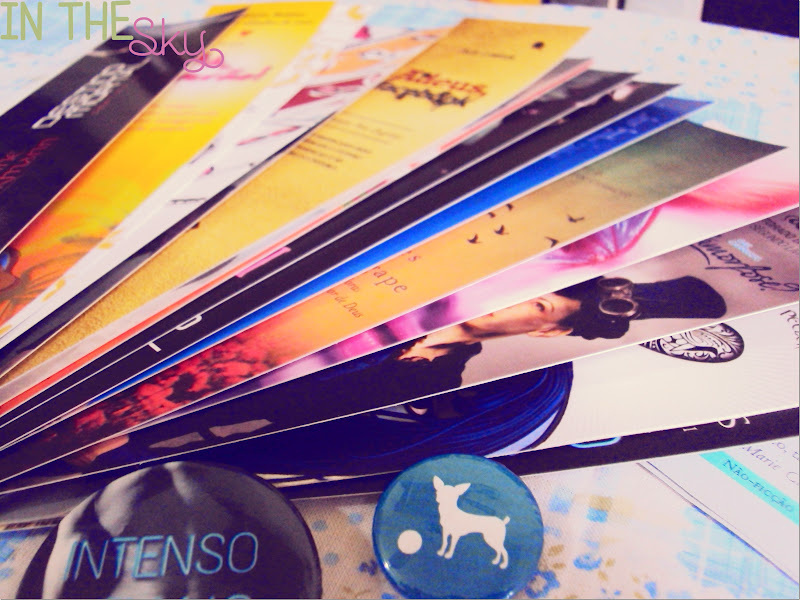 Mailbox valentina_09